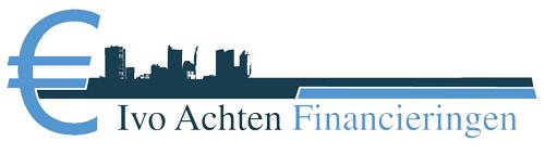 Ivo Achten Financieringen